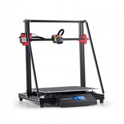 Impresora 3D CR-10MAX Creality