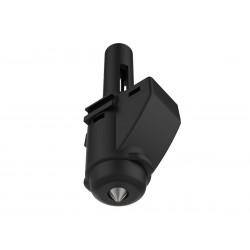 Monoprice MP Voxel 3D Printer Replacement Nozzle