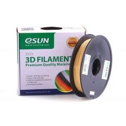 PVA eSUN 1.75 mm y 500 gr