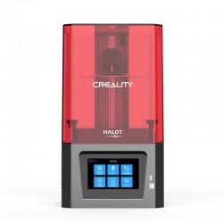 Impresora 3D CL-60 Halot One Creality