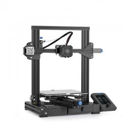 Ender-3 V2  Creality impresora 3D