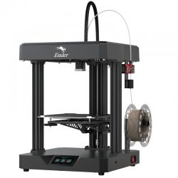 Impresora 3D Ender-7 Creality