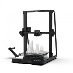 cr-10-smart-creality-impresora-3d