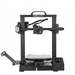 Impresora 3D CR-6 SE Creality