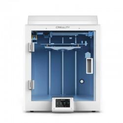 Impresora 3D CR-5 Pro H Creality