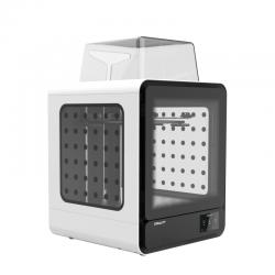 Impresora 3D CR-200B Creality