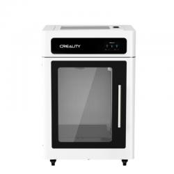 Impresora 3D CR-3040 Pro Creality