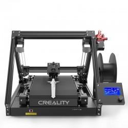 Impresora 3D CR-30 3DPrintMill Creality