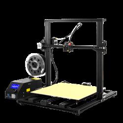 Impresora 3D CR-10 S5 Creality
