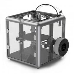 Impresora 3D Sermoon D1 Creality