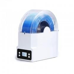 esun-ebox-caja-almacenamiento-filamento-3d