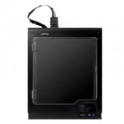 zortrax-m300-plus-impresora-3d