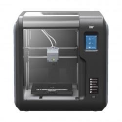 Impresora 3D Monoprice Voxel