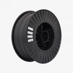 Polymaker Polymide PA6-CF Black 1,75 2KG