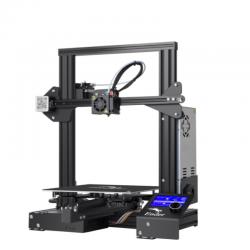 Ender-3 Creality impresora 3D