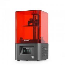 ld-002h-creality-impresora-3d